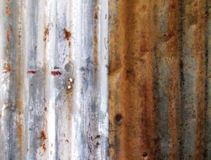 Rusty Texture 45