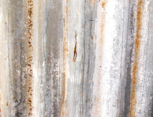 Rusty Texture 46