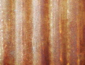 Rusty Texture 48
