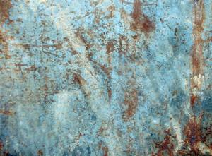 Rusty Texture 66