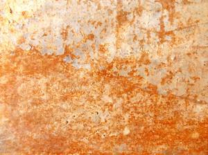 Rusty Texture 68