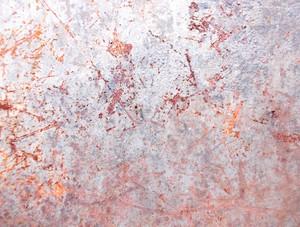Rusty Texture 73