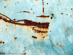Rusty Texture 75