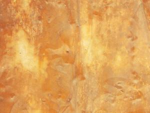 Rusty Texture 79
