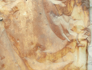 Rusty Texture 80