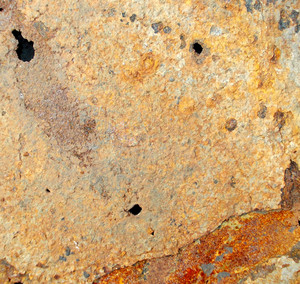 Rusty Texture 84