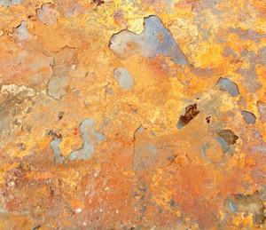 Rusty Texture 96