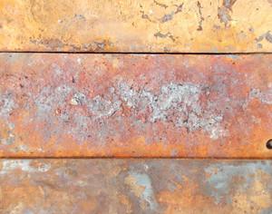 Rusty Texture 97