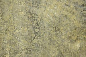 Rusty Texture Design