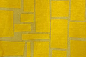 Rusty Tiles Texture Background