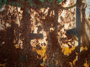Rusty_metal_plate