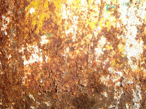Rusty_metal_plate_background