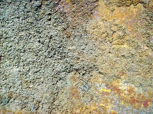 Rusty_metal_plate_texture