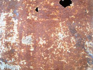 Rusty_metallic_sheet