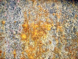Rusty_pattern_texture