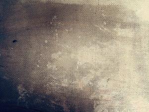 Sack_texture