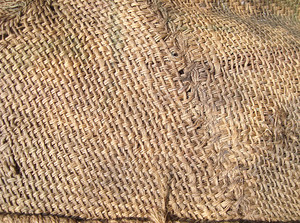 Sack_texture_background