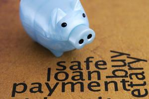 Safe Loan Concept