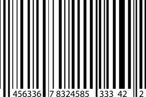 Sale Barcode