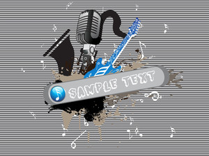 Sample-text-set22
