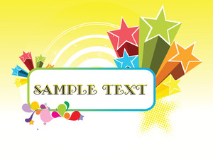 Sample_text_collection14