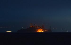 San Francisco Alcatra