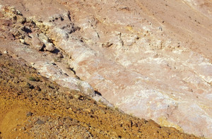 Sand Hill Texture
