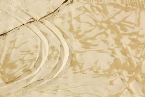 Sand Texture 12