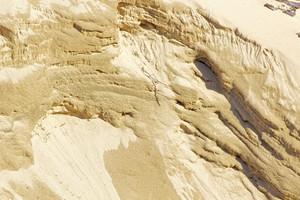Sand Texture 13