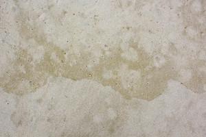 Sand Texture 1