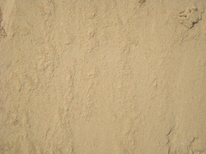 Sand_background