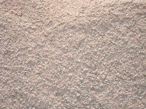 Sand_concrete_texture
