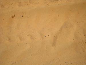 Sand_texture