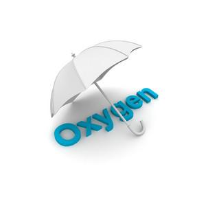 Save Oxygen