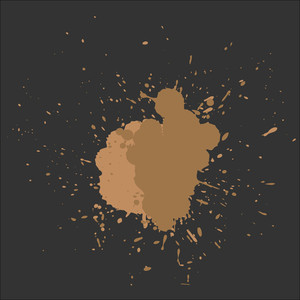 Scatter Vector Design