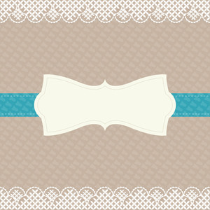 Scrapbook Vector Background