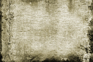 Scratched And Cracked Grungy Texture Background