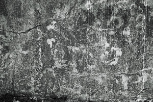 Scratched Grungy Texture Background
