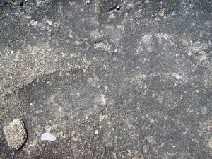 Scruffy_boulder