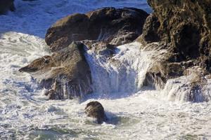 Sea Rock 206