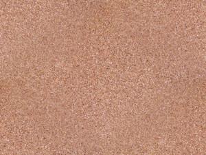 Seamless 12 Texture
