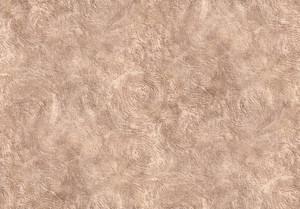 Seamless 19 Texture