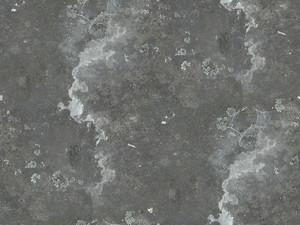Seamless 26 Texture