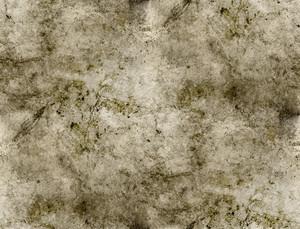 Seamless 31 Texture