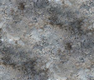 Seamless 39 Texture