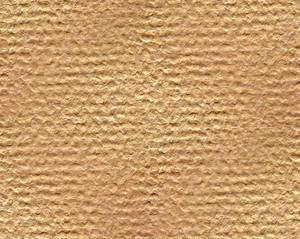 Seamless 44 Texture