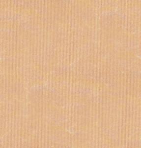 Seamless 45 Texture