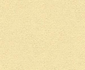 Seamless 51 Texture
