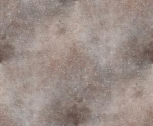 Seamless 58 Texture