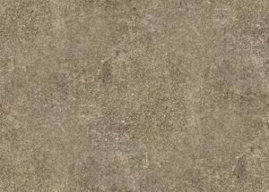 Seamless 6 Texture
